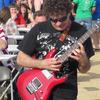 John Masino Band