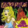 Electric Attitude