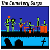 The Cemetery Garys