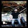 John Colvert