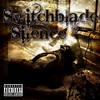 Switchblade Silence