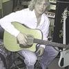 Rockstar2009