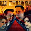 Rebel Download Band