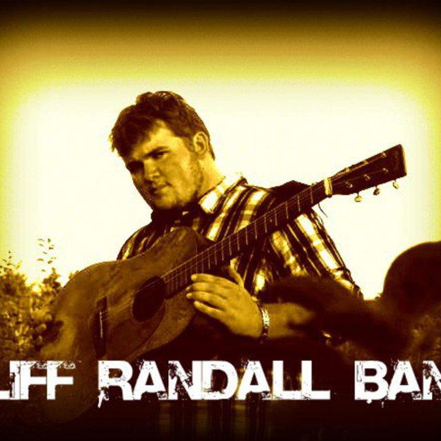 Cliff Randall Band