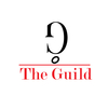 Build The Guild