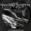 Morrigan's Deception
