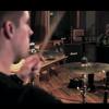 Atlanta_Drummer