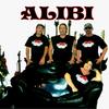 Alibiband