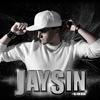 JaysinV