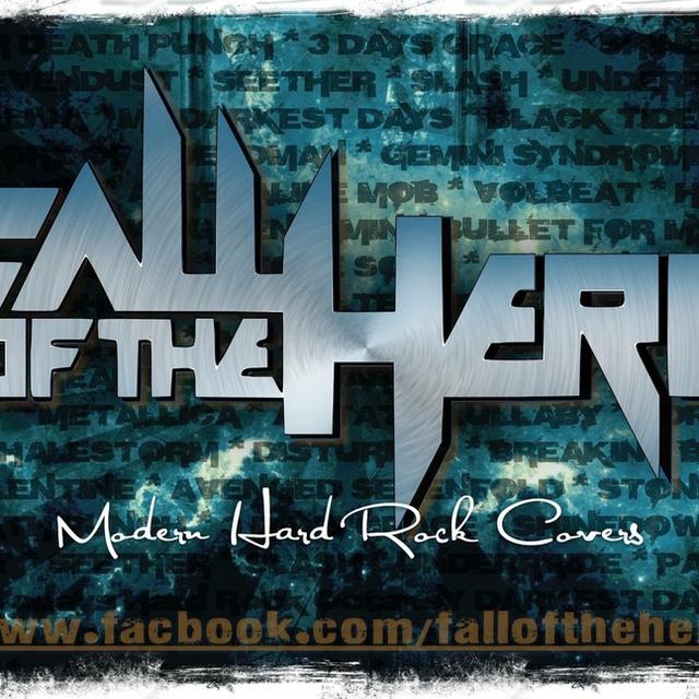 Fall of the Hero