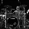 drummerboybigo