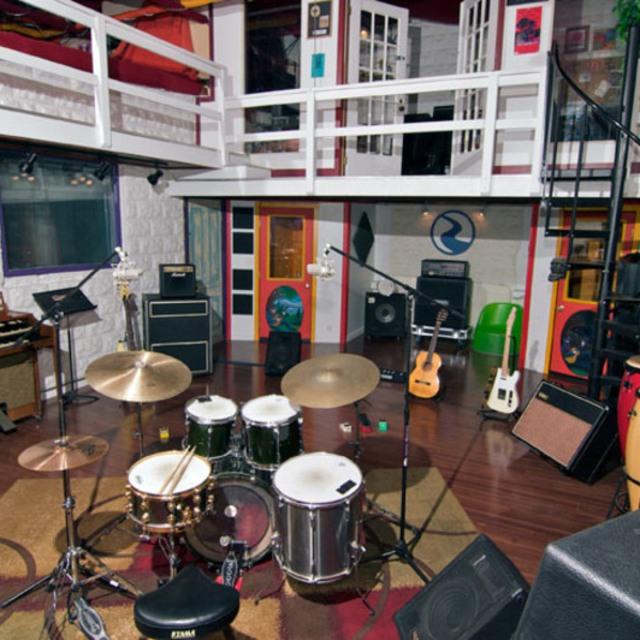 Sweetcreek Studios