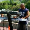 bambamm01