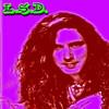 LSD93