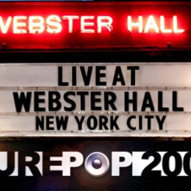 Pure Pop 2009
