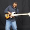 Ajs bass