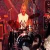Rock Bottom Rhythm Lords