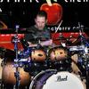 Drummer from Brooklyn