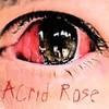 Acrid Rose