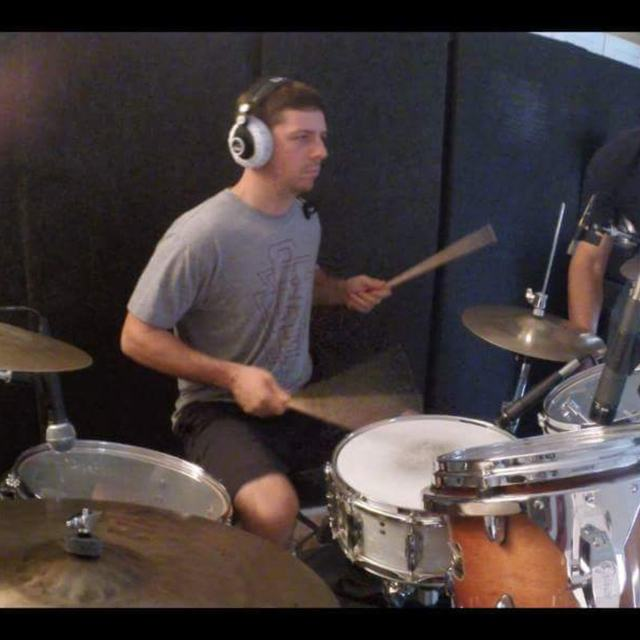 Richdrums