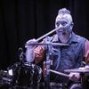 Rich the Drummer