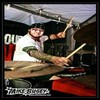 tommy-drums
