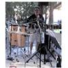 Jeff LP/Drummer/Vocalist