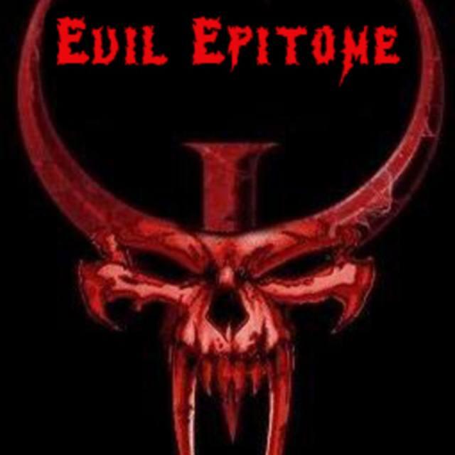 Evil Epitome