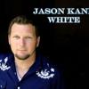 Jason Kane White