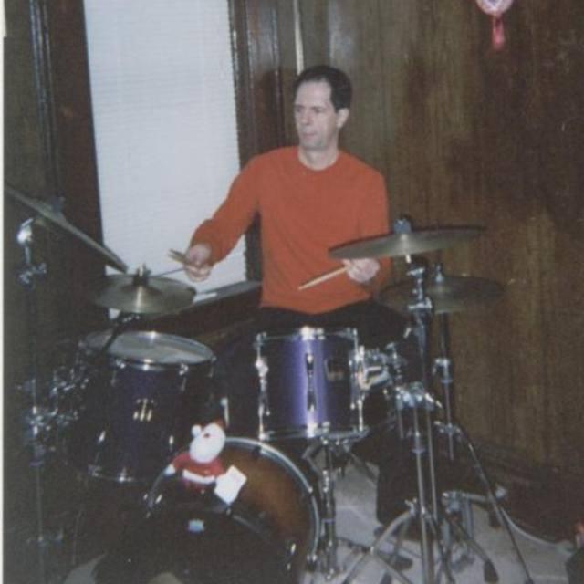 Carlos Martin