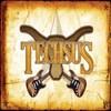 Tecshsus