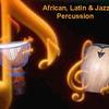 Rhythms of Life Percussion