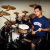 JJ_drumz
