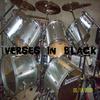 VERSES IN BLACK