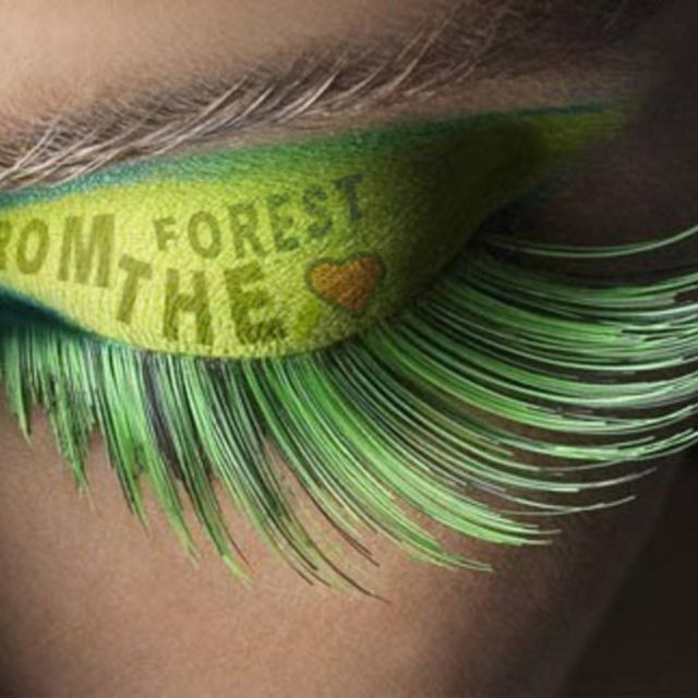 From The Forest®