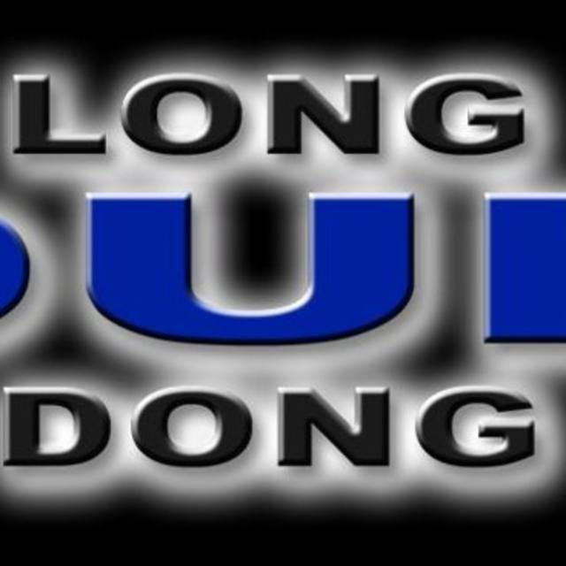 Long Duk Dong (formerly)