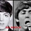 Cloned Celebrities