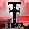 Forever Fallen
