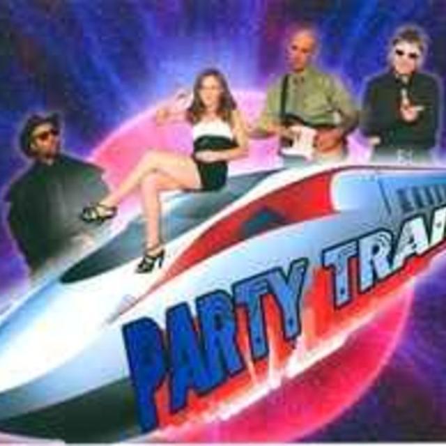 Partytrain