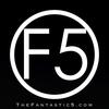 thefantastic5