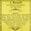 J. Russell
