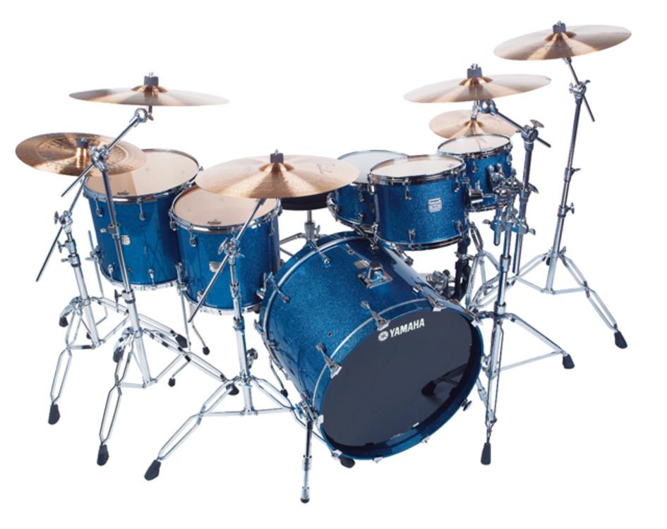 hitaker iv vocal percussion - 640×640