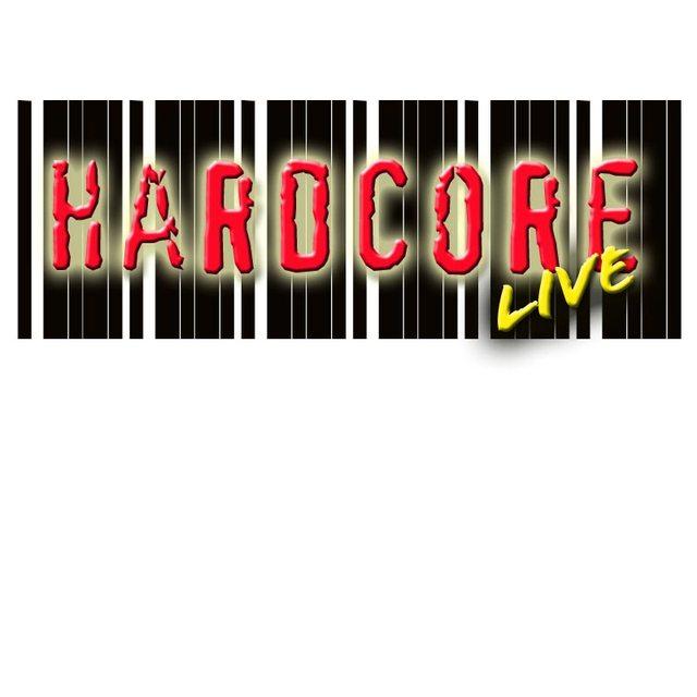 HARDCORE LIVE TV