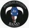 Jeremiah Houston Band