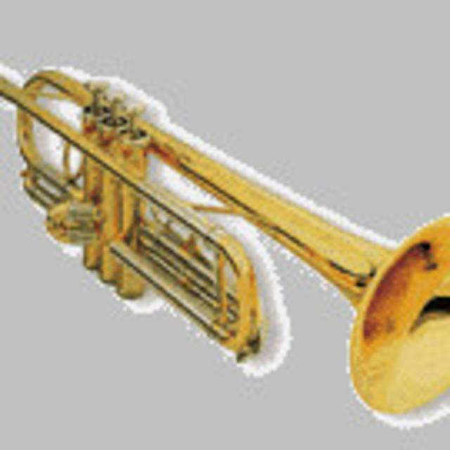 girltrumpeter