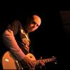 guitardood