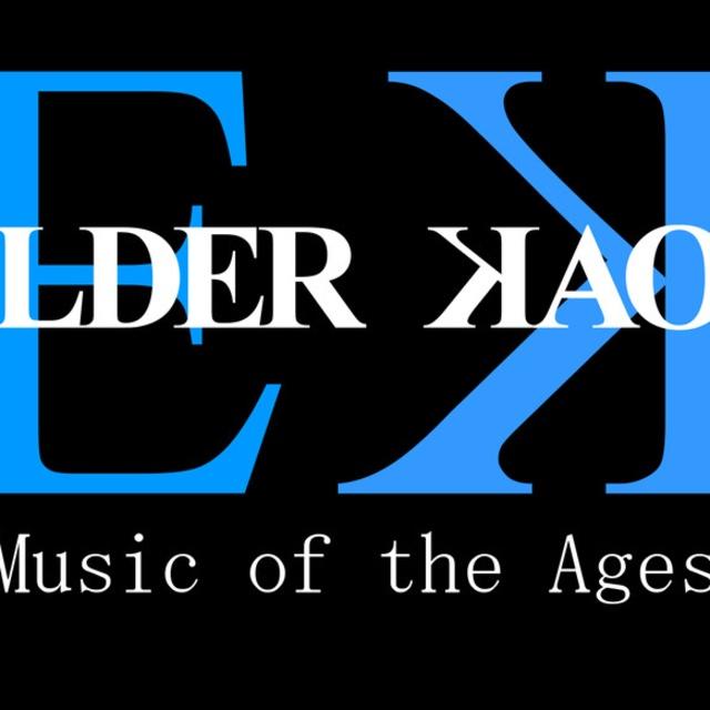 Elder Kaos