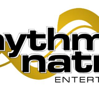 Rhythm Nation Entertainment