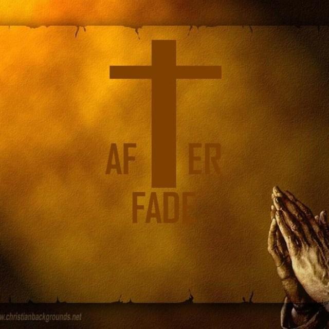 AfterFade