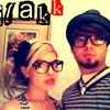Lilakk